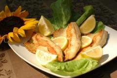 Hrana-konoba-11