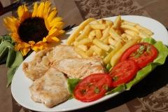 Hrana-konoba-24