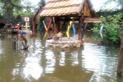 poplave-konoba-kod-goce-i-renata-10
