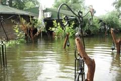 poplave-konoba-kod-goce-i-renata-100