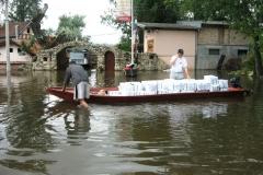 poplave-konoba-kod-goce-i-renata-102