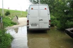 poplave-konoba-kod-goce-i-renata-105