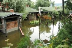 poplave-konoba-kod-goce-i-renata-107