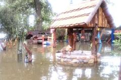 poplave-konoba-kod-goce-i-renata-11