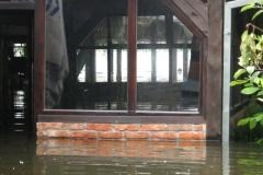 poplave-konoba-kod-goce-i-renata-112