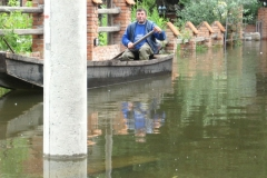 poplave-konoba-kod-goce-i-renata-116
