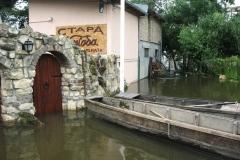 poplave-konoba-kod-goce-i-renata-117