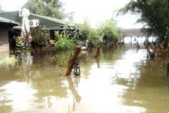 poplave-konoba-kod-goce-i-renata-12