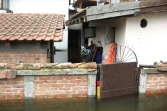 poplave-konoba-kod-goce-i-renata-121