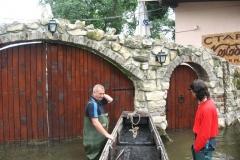 poplave-konoba-kod-goce-i-renata-124