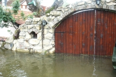 poplave-konoba-kod-goce-i-renata-125