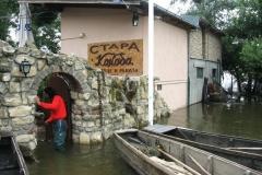 poplave-konoba-kod-goce-i-renata-126