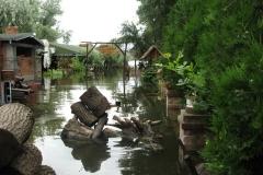 poplave-konoba-kod-goce-i-renata-127
