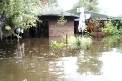 poplave-konoba-kod-goce-i-renata-13