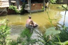 poplave-konoba-kod-goce-i-renata-135
