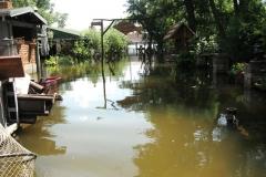 poplave-konoba-kod-goce-i-renata-137