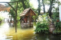 poplave-konoba-kod-goce-i-renata-140