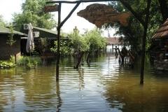 poplave-konoba-kod-goce-i-renata-141