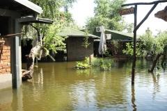 poplave-konoba-kod-goce-i-renata-142