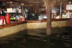 poplave-konoba-kod-goce-i-renata-144