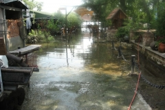 poplave-konoba-kod-goce-i-renata-145