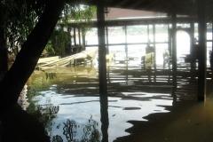 poplave-konoba-kod-goce-i-renata-149