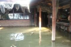 poplave-konoba-kod-goce-i-renata-154