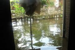 poplave-konoba-kod-goce-i-renata-155