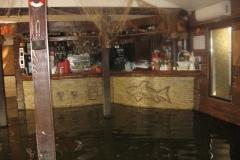poplave-konoba-kod-goce-i-renata-156
