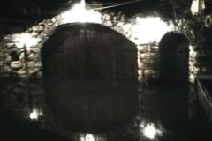 poplave-konoba-kod-goce-i-renata-16