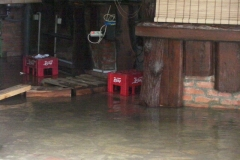 poplave-konoba-kod-goce-i-renata-160