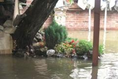 poplave-konoba-kod-goce-i-renata-161