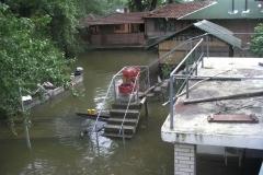 poplave-konoba-kod-goce-i-renata-163