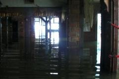 poplave-konoba-kod-goce-i-renata-164