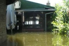 poplave-konoba-kod-goce-i-renata-166
