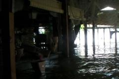 poplave-konoba-kod-goce-i-renata-168