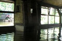poplave-konoba-kod-goce-i-renata-169