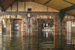 poplave-konoba-kod-goce-i-renata-170