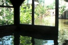 poplave-konoba-kod-goce-i-renata-173