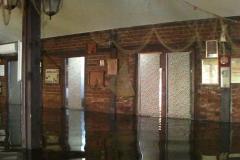 poplave-konoba-kod-goce-i-renata-175