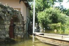 poplave-konoba-kod-goce-i-renata-180