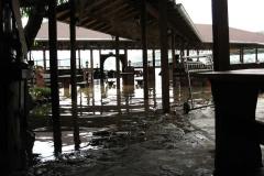 poplave-konoba-kod-goce-i-renata-19