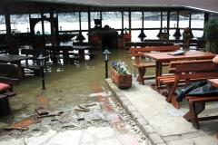 poplave-konoba-kod-goce-i-renata-20