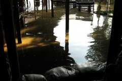 poplave-konoba-kod-goce-i-renata-24