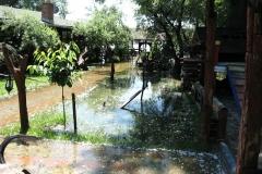 poplave-konoba-kod-goce-i-renata-26