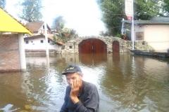 poplave-konoba-kod-goce-i-renata-3