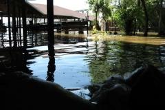 poplave-konoba-kod-goce-i-renata-32