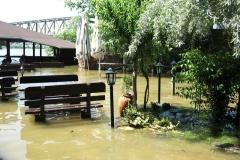poplave-konoba-kod-goce-i-renata-35