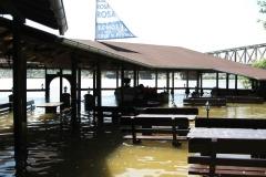 poplave-konoba-kod-goce-i-renata-37