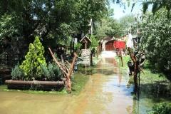 poplave-konoba-kod-goce-i-renata-39
